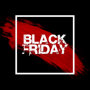 Black Friday en Suisse