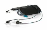 Les écouteurs intra-auriculaires BOSE QuietComfort QC20 Apple iOS chez digitec !