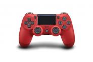 Controlleur PS4 Dualshock v2 avec jeu PS HITS gratuit chez amazon.fr