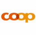 Les meilleures offres de la semaine chez COOP!