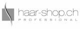 Bon d'achat Haar-shop de 50 CHF au prix de 25 CHF chez Postshop.ch !