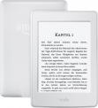 Amazon Kindle (2016) chez Galaxus
