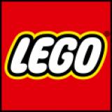 Offre collective : nombreux rabais sur les articles Lego chez Interdiscount