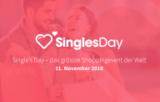 Le Singles Day Deals: un aperçu général