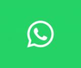 Obtenez les meilleures offres Preispirat via WhatsApp ! (Seulement en Allemand)