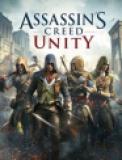 Assasin's Creed Unity gratuit pour PC sur Ubisoft