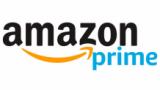 Amazon Prime: Bon de 15€ pour les clients premium/ 54€ Prime pour les nouveaux clients!