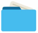 Android : Gestionnaire de fichiers Pro gratuitement au lieu de 4.30 CHF !