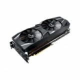 Carte graphique Gamer ASUS GeForce RTX 2070 Dual-O8G !
