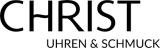 Dernier tour des soldes chez Christ Uhren & Schmuck: 50% de réduction sur la plupart des 1700 articles déjà réduits