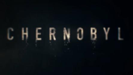 Mini-série Chernobyl HBO en streaming sur RTS (anglais + français)