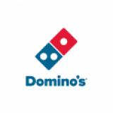 Toutes les pizzas ou presque *, de toutes les tailles, disponibles chez Domino's pendant la Crazy Week
