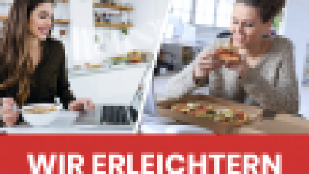10% de réduction chez eat.ch