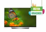Le dimanche de Pâques chez melectronics : 24 heures d'offres exceptionnelles (entre autres LG OLED65E8 pour 1699 CHF et HUAWEI Mate 20 Pro pour 649 CHF)
