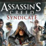 Le jeu culte Assassin's Creed Syndicate (Pour PC) gratuitement chez Epic Games Store