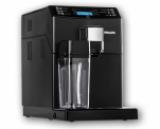 Machine à café Philips EP3550/00 entièrement automatique chez ALDI