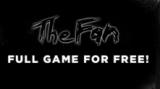 Le jeu d'exploration The Fan gratuit chez Indiegala