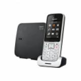 Le téléphone sans fil: GIGASET SL450 chez Interdiscount!