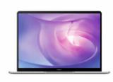 Chez Interdiscount : PC portable HUAWEI MateBook 13″ pour 679.90 CHF au lieu de 959 CHF !