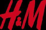 20 % de réduction chez H&M avec American Express du 15 au 28 avril 2019.