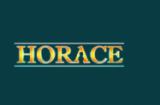 Jeu PC gratuit Horace chez Epic Games Store
