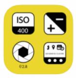 L'application EXIF Viewer par Fluntro pour les appareils iOS, gratuitement !