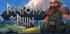 Le jeu vidéo de rôle Regions of Ruin gratuit chez Steam (pour PC)