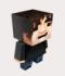 Minecraft Classic est désormais jouable gratuitement en permanence dans votre navigateur !