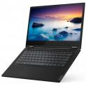 Prix marteau – Tablette Lenovo Convertible C340 (14″-Touch, i7-10510U, 512GB SSD) au meilleur prix