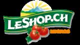 LeShop : Réduction de 20 CHF à partir de 200 CHF d'achat minimal pour les clients existants