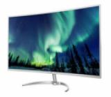 Le moniteur de bureau Philips Brilliance 40″ écran incurvé BDM4037UW/00 (3840 x 2160 pixels) chez Digitec au meilleur prix de 399.00 CHF !