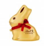 Chez Manor : 50% sur le chocolat de Pâques à partir de 5 pièces (-40% pour 4 pièces ; -30% pour 3 pièces ; -20% pour 2 pièces)