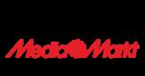 MediaMarkt : 10% de réduction sur tous les achats effectués aujourd'hui