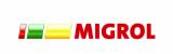 Nouvelle campagne promotionnelle Migrolino : un crédit de 20 CHF pour les nouveaux clients !