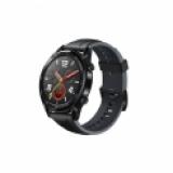 La montre connectée Huawei Watch GT Sport avec stylo à bille Schneider inclus chez microspot !