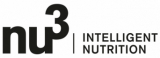 Chez nu3 : 30% de réduction supplémentaire sur les produits nu3 & BEAVITA en Soldes et sur tout le reste (à partir de 60 CHF)