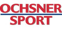 20% sur les articles de ski et snowboard chez Ochsner Sport !