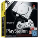 Mini PlayStation Classic pour 24.90 CHF chez GameStop Store !