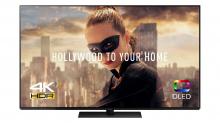 Fust: Panasonic FZ800 55″ a 1299.- (meilleure TV OLED du moment, utilisee comme ecran de reference par les etalonneurs des grands studios)
