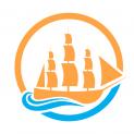 Deux designs pour l'application Pirates des Prix – Lequel préférez-vous ?