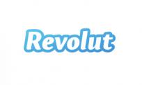 Commandez une carte de crédit prépayée Revolut gratuite et recevez 16 CHF comme cadeau de bienvenue (nouveaux clients uniquement)