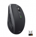 La souris mobile sans fil Logitech MX Anywhere 2S (Graphite) chez amazon.it !