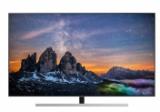 La TV Samsung QE65Q80R (65″, 4K, QLED) chez digitec