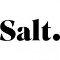 Fibre optique pour 39.95 CHF (clients Salt) ou 49.95 CHF (si vous n'êtes pas client chez Salt) – Frais d'activation gratuits !