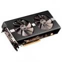 Chez Interdiscount : Un véritable crash des prix pour la carte graphique SAPPHIRE Radeon RX 590 Nitro+ OC, Radeon RX 590, 8,0 Go GDDR5, interface PCI-Express !