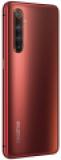 Smartphone 5G Realme X50 Pro (8 Go de RAM /128 Go de stockage) chez Amazon.es