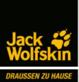 Les Soldes chez Jack Wolfskin : 20% supplémentaires sur les prix déjà réduits