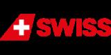 ***Avec Swiss : Vol Nonstop jusqu'à Bangkok pour 495 CHF, bagages inclus***