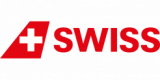 Chez SWISS, une pléthore de promotions : des vols assez bon marché vers de nombreuses destinations