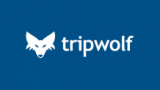 Chez Tripwolf: un guide de voyage gratuit  !